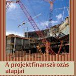 projektfin_alapjai