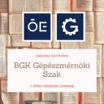 BGK_gépészmérnöki fehér