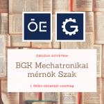 BGK_mechatronikai_fehér