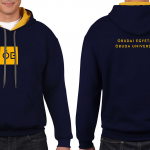 oe-pulover-v-nyaku