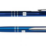 oe-toll-ceruza