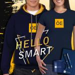 hello-smart